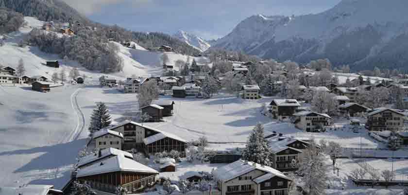 Switzerland_Klosters_Hotel-Sport_Exterior-winter-aerial-view.jpg